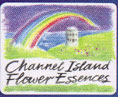 Channel Island Flower Essences