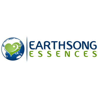 EarthSong Essence