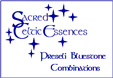 Sacred Celtic Essences