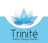 Trinite Holistic - Therapist Range