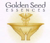 Golden Seed Essences