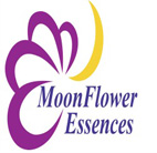 Moonflower Essences